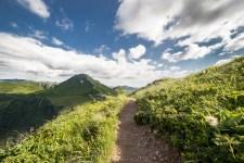 Le Cantal est un terrain de jeu grandeur nature