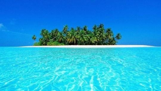 Quelles sont les 10 plus belles plages du Monde?