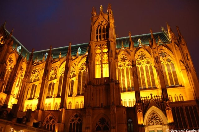cathedrale_metz_nuit_01