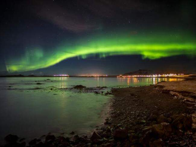 reykjavik_northern_lights