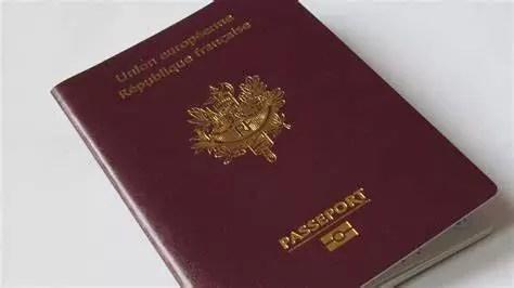 16 conseils pour prévenir les problèmes de passeport