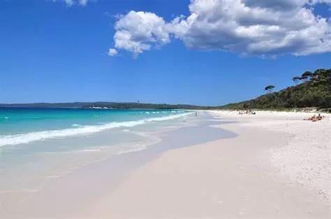 Les meilleurs endroits pour passer des vacances à la plage