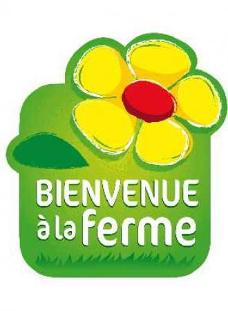 Bienvenue La Ferme Un Label De Tourisme Rural