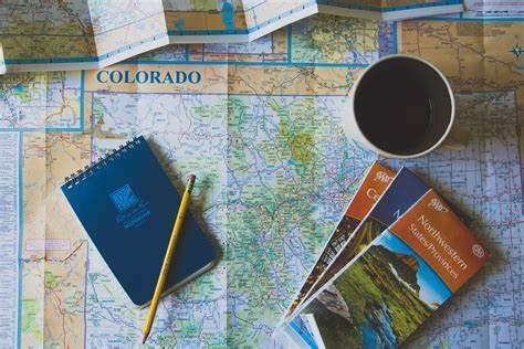 3 conseils pour un voyage organisé