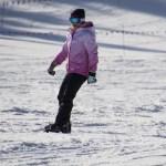 Séjour ski au Canada
