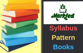 punjab markfed syllabus books exam pattern