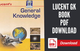 lucent gk pdf download