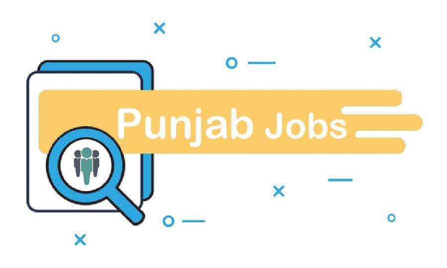 punjab education recruitment board