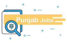 punjab education recruitment board