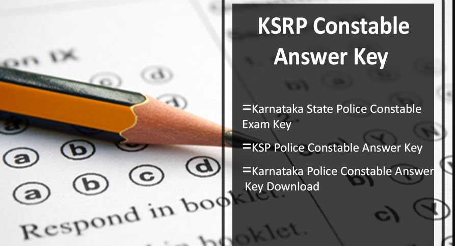 ksp answer key