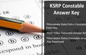 ksp answer key
