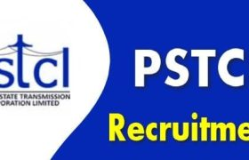 pstcl recruitment