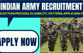 indian army recruitment of jco