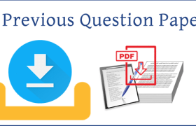 upsessb tgt pgt previous year question papers pdf