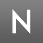 nordstrom hiring stock team may 2021