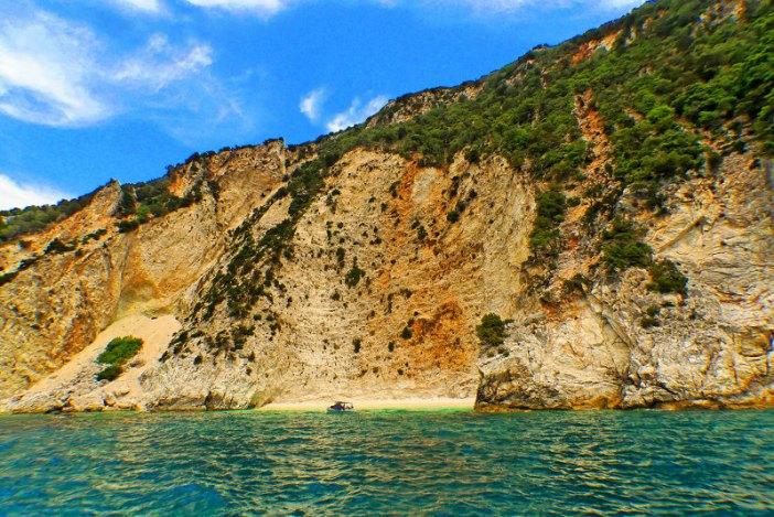 plaja-afales-itaca