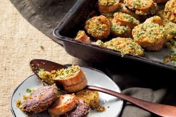 Cucina Tipica Salentina