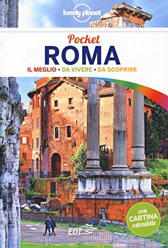 Roma Con carta estraibile