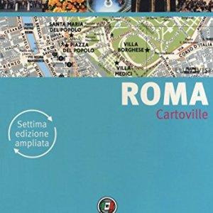 Roma Ediz ampliata