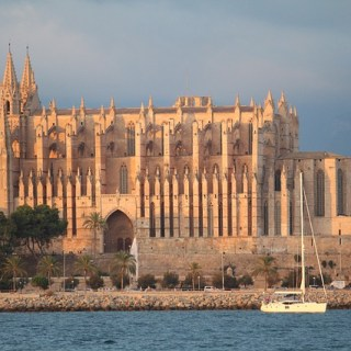 come-visitare-la-cattedrale-di-palma-di-maiorca