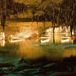 cuevas-del-drach-maiorca