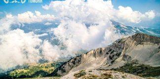 Tomorr Mountain Festival dal 16 al 18 Settembre in Albania