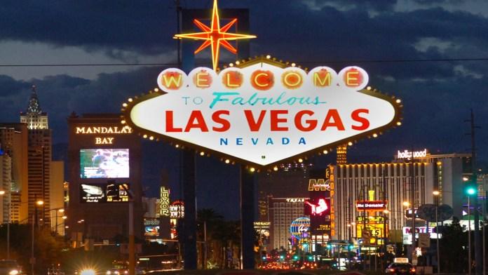 Cosa vedere a Las Vegas: le principali attrazioni della città