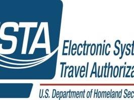 Come richiedere l'ESTA per gli Stati Uniti: costo, requisiti e validità