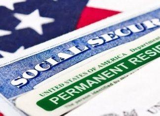 Come partecipare alla Green Card, la lotteria per vivere negli USA