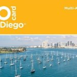La San Diego Go Card, il migliore pass per visitare la città di San Diego
