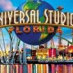Universal Studios Orlando - Florida: prezzi biglietti, sconti ed offerte
