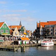 volendam_marken_and_windmills_amsterdam_4