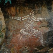 kakadu-national-park-695133_960_720