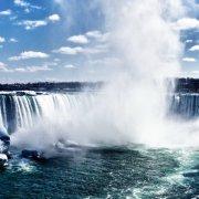 niagara_falls-510×600