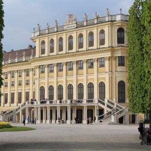 Soggiorni brevi a Vienna - Da ottobre a dicembre