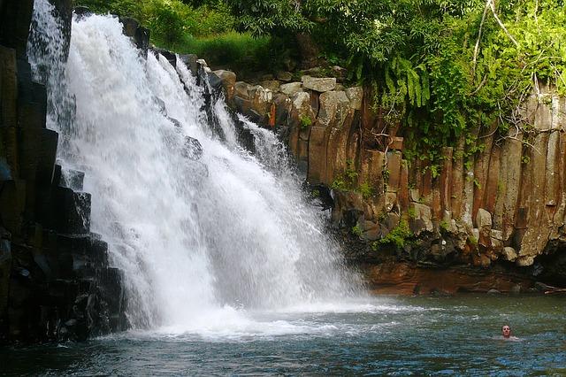 mauritius vacanze singolari