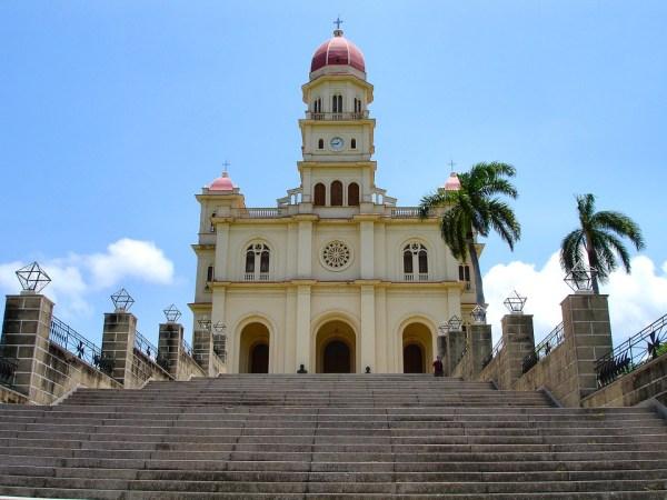 cathedral-santiago