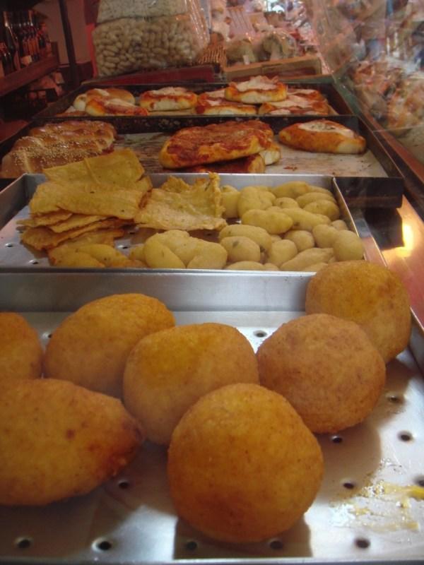 street food tour a palermo 3