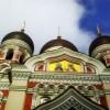 tour baltico tallin