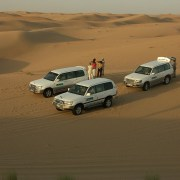 safari deserto 4