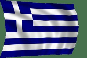 MOUSSAKA GRECIA