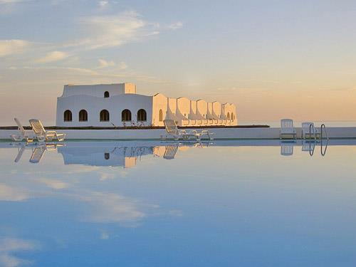 Pantelleria Estate 2020