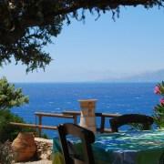 Last minute Creta con volo da Catania