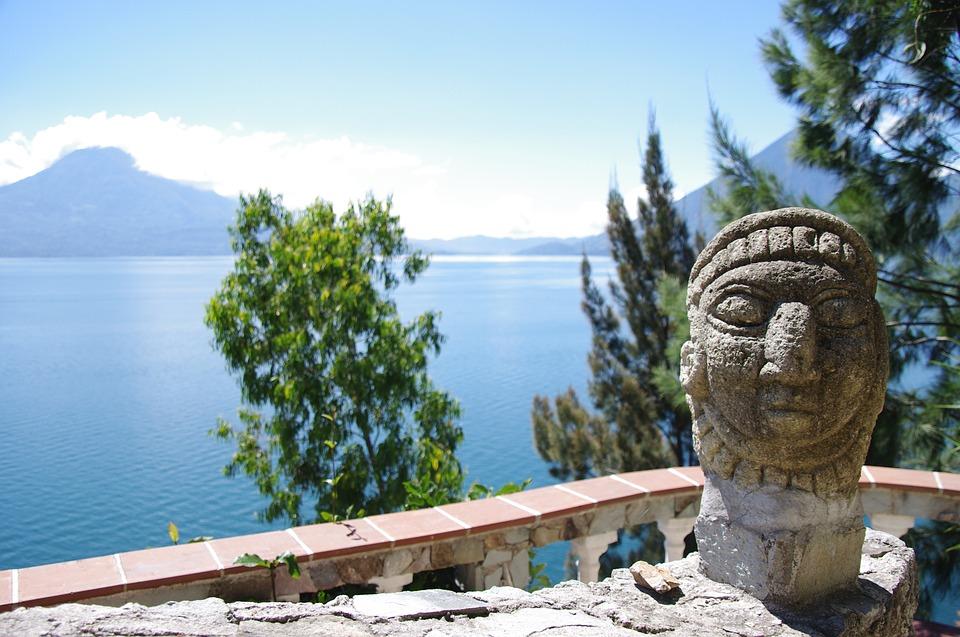Idee per viaggiare da soli in Guatemala