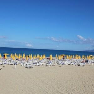 Offerta famiglia mare in Calabria: Pizzo Calabro 4*