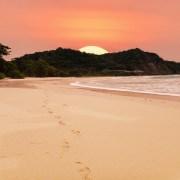 Trekking e mare in Costa Rica – Vacanze Singolari
