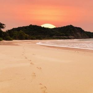 Trekking e mare in Costa Rica - Vacanze Singolari