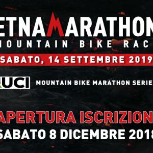 Etna Marathon 2020