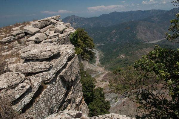 Tour Trekking fra le Madonie e i Nebrodi