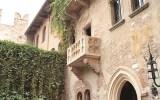 Ostello della Gioventù a Verona